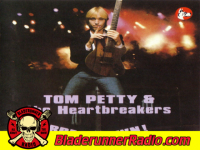 Tom Petty - breakdown - pic 0 small