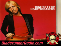 Tom Petty - breakdown - pic 5 small