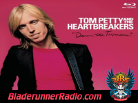 Tom Petty - dont do me like that - pic 5 small