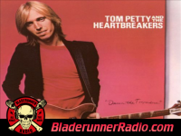 Tom Petty - dont do me like that - pic 6 small