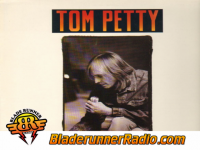 Tom Petty - free fallin - pic 1 small