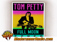 Tom Petty - free fallin - pic 7 small