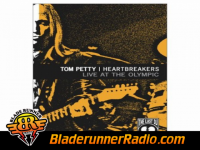 Tom Petty - i need to know - pic 3 small