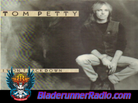 Tom Petty - i wont back down - pic 0 small