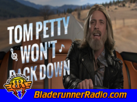 Tom Petty - i wont back down - pic 6 small