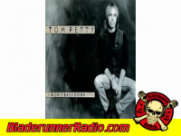 Tom Petty - i wont back down - pic 7 small