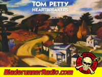 Tom Petty - learning to fly - pic 4 small