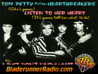 Tom Petty - listen to her heart - pic 2 small