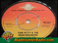 Tom Petty - listen to her heart - pic 4 small