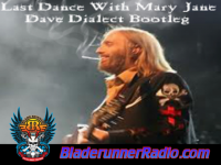 Tom Petty - mary janes last dance - pic 2 small