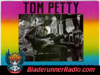 Tom Petty - runnin down a dream - pic 0 small