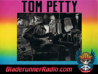 Tom Petty - runnin down a dream - pic 3 small
