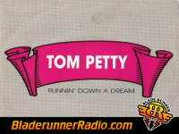 Tom Petty - runnin down a dream - pic 6 small
