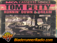 Tom Petty - runnin down a dream - pic 7 small