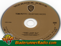 Tom Petty - the last dj - pic 4 small