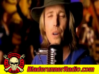 Tom Petty - you dont know how it feels - pic 6 small