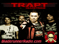 Trapt - headstrong - pic 0 small