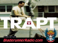 Trapt - headstrong - pic 1 small
