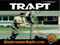 Trapt - headstrong - pic 2 small