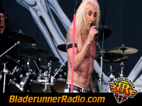 Twisted Sister - i wanna rock - pic 4 small
