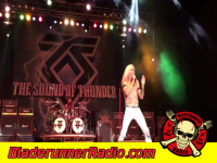 Twisted Sister - i wanna rock - pic 7 small