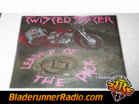 Twisted Sister - leader of the pack - pic 2 small