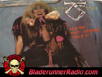 Twisted Sister - were not gonna take it - pic 0 small