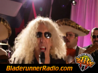 Twisted Sister - were not gonna take it - pic 2 small