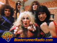 Twisted Sister - were not gonna take it - pic 3 small