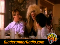 Twisted Sister - were not gonna take it - pic 6 small