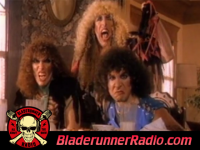 Twisted Sister - were not gonna take it - pic 9 small