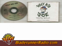 Ugly Kid Joe - everything about you - pic 8 small