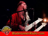 Uli Jon Roth - all night long - pic 0 small