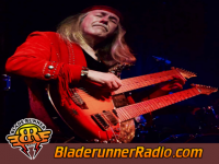 Uli Jon Roth - all night long - pic 1 small