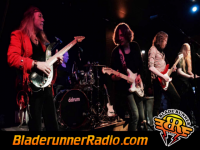 Uli Jon Roth - all night long - pic 5 small