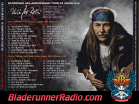 Uli Jon Roth - all night long - pic 6 small