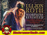Uli Jon Roth - all night long - pic 7 small