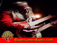 Uli Jon Roth - all night long - pic 8 small