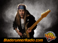 Uli Jon Roth - all night long - pic 9 small