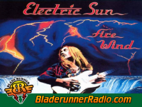 Uli Jon Roth - electric sun - pic 0 small