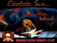 Uli Jon Roth - electric sun - pic 3 small