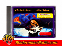 Uli Jon Roth - electric sun - pic 5 small