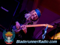 Uli Jon Roth - polar nights - pic 1 small