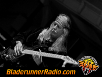 Uli Jon Roth - polar nights - pic 2 small