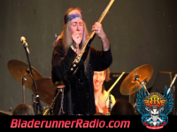 Uli Jon Roth - polar nights - pic 3 small