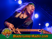 Uli Jon Roth - polar nights - pic 4 small