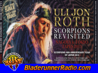 Uli Jon Roth - polar nights - pic 5 small