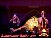 Uli Jon Roth - polar nights - pic 8 small
