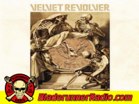 Velvet Revolver - she builds quick machines - pic 0 small