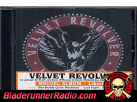 Velvet Revolver - she builds quick machines - pic 3 small